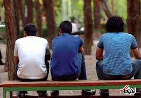 وزارت ورزش و جوانان: آمار آسیبهای اجتماعی محرمانه است