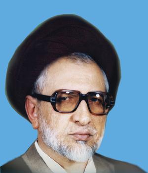سید حسین ایت اللهی