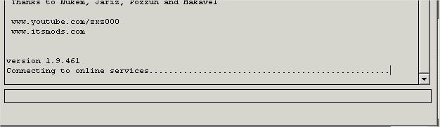 [Image: 732f5-63-11-137-Remote-Desktop-Connection-2.jpg]