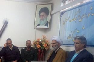 همزمان با سالروز شهادت حضرت فاطمه (س) 2 شهید گمنام در کاخک گناباد بهخاک سپرده میشود